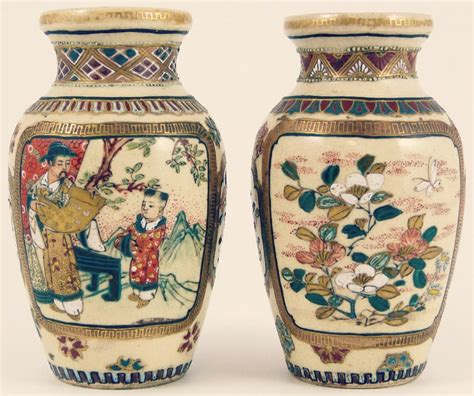 valuable antiques to look for protect your valuable heirlooms read our chinese antiques cleaning tips our tips for