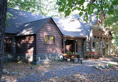 sam a baker cabins sam a baker state park