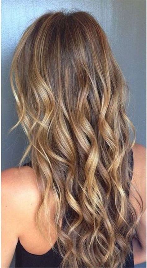 hair styles for hair 1307 best hair color images on hair colors 1307