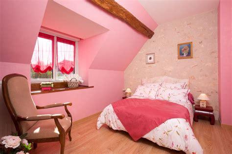 chambres d hotes loire chambres d 39 hotes chaumont sur loire