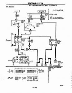 2003 Civic Hybrid Wiring Diagram