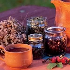 Обезболивающие средства при лечении рака печени