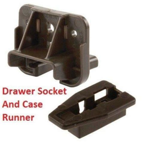 Dresser Drawer Parts by Replacement Drawer Ebay