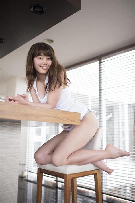 稲村 亜美 インスタ グラム