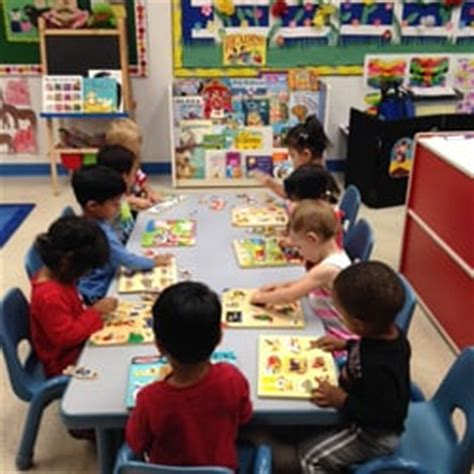 foster city pre school and daycare center 19 photos amp 35 678 | ls