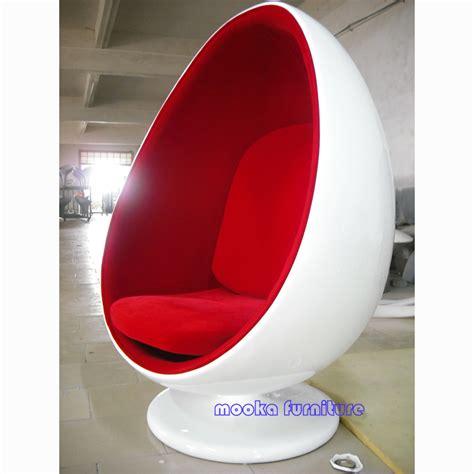 egg chair mooka modern furniture