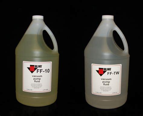 Vacuum Or Vacuum by Vacuum Preventative Maintenance Products Inland