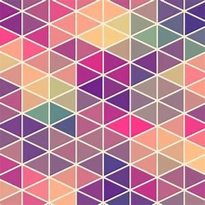 simple-graphic-design-patterns.jpg (3000×3000)   Resort 18 ...