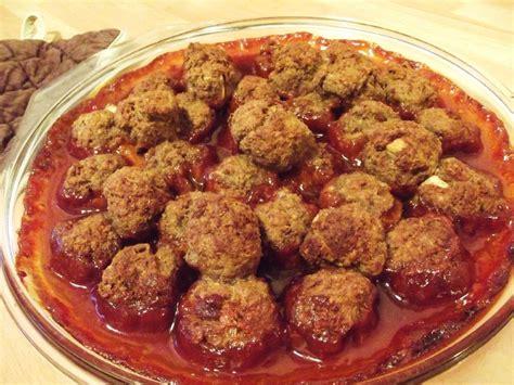 cuisiner des boulettes de boeuf boulettes de boeuf sauce aigre douce cnrs cuisiner