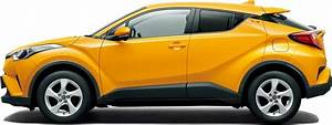 Boitier Papillon Defectueux : chr toyota hybride 2017 toyota c hr hybrid excel review autocar 2017 toyota c hr 1 8 hybrid ~ Medecine-chirurgie-esthetiques.com Avis de Voitures