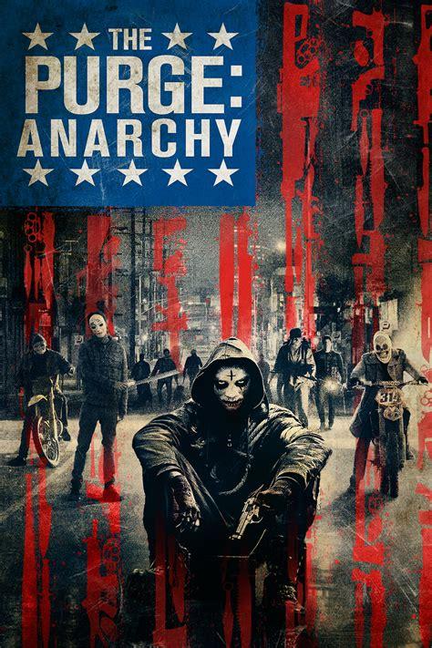 purge anarchy dvd release date redbox netflix