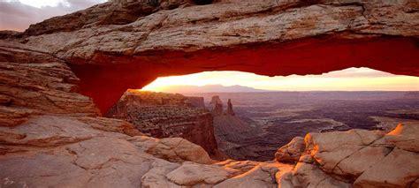 Canyonlands National Park - Canyonlands Utah - Visit Utah ...