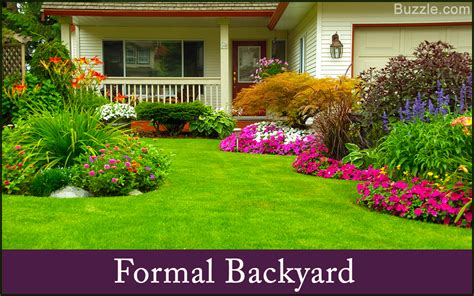 backyard landscape design stunning backyard landscaping