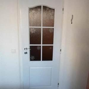 Interiérové dveře levně bazar