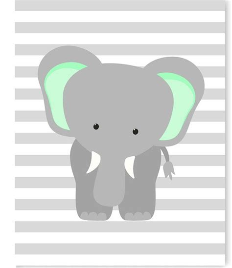 tasty pictures of elephants for nursery elephant big one decor free clipart