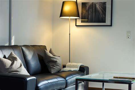 Trockene Luft In Wohnung by F 252 Nf Einfache Tricks Gegen Trockene Luft 183 Wohnluft De