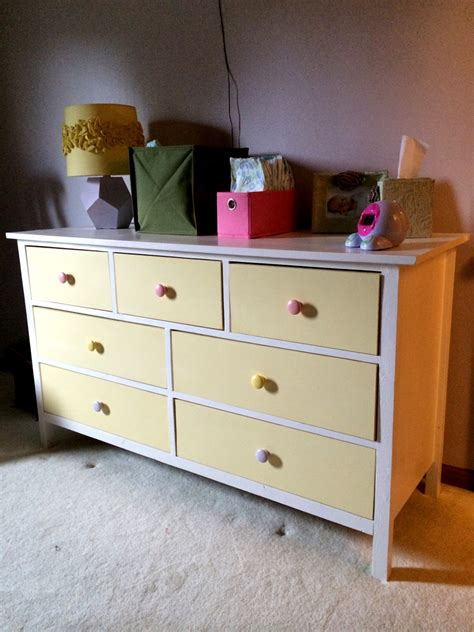 Wide Dresser by White Kendal Wide Dresser Diy Projects