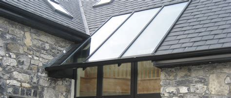 roof windows roof lights skylight residential