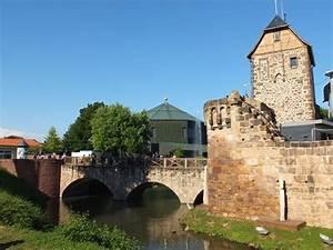 Bad Vilbel Burg : wasserburg bad vilbel hessen germany deutsche denkmallisten german monument registers on ~ Eleganceandgraceweddings.com Haus und Dekorationen