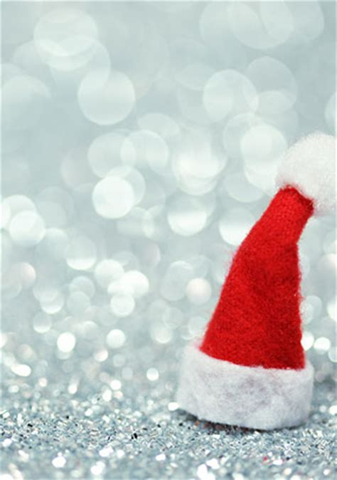 weihnachtskarten kostenlos  gestalten und ausdrucken