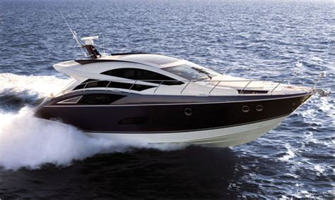 Marquis Boats by Research 2010 Marquis Boats Marquis 500 Sc On Iboats