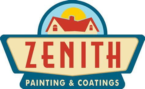 interior home painting  denver colorado zenith