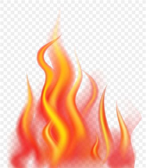 flame clip art png xpx flame blog combustion