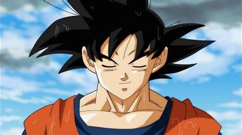 Feliz Com Imagens Personagens De Anime Desenhos