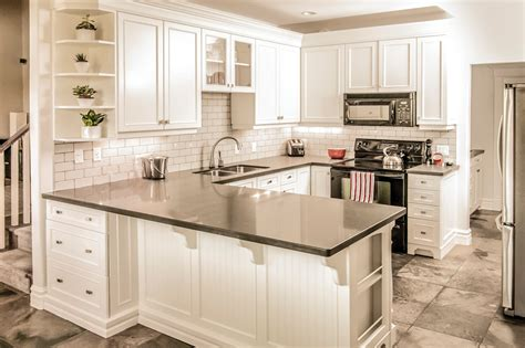 cost to reface cabinets budget kitchen makeovers on the bay magazine