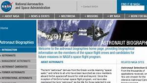 NASA Want Ad: Astronauts needed to help get to Mars | CTV News
