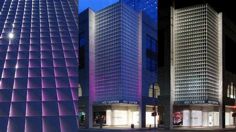 Architectural Lighting Design by Pin By Ignis Fate On Facade Lighting Architectural
