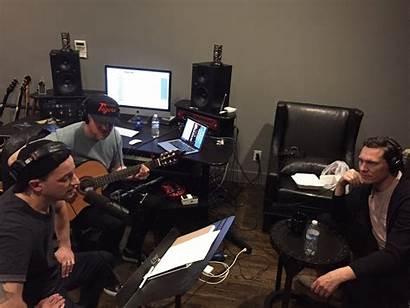 Tiesto Studio Compilation Tiesto Session January