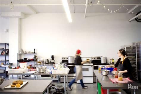 techno cuisine cours espaces collaboratifs cuisine à louer émilie bilodeau