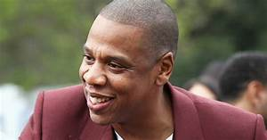 Jay Z Details New Album '4:44' - Rolling Stone  Jay