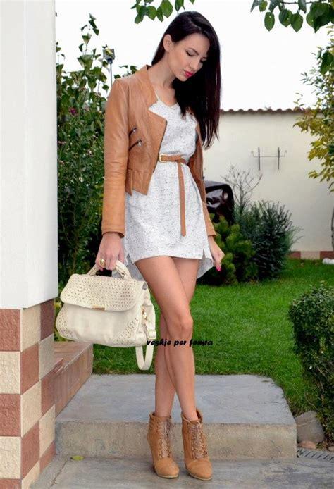 fashion fashion teen fashion photo 32005987 fanpop