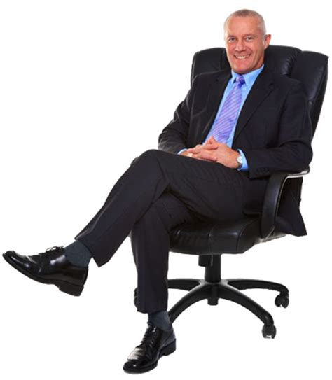 best ergonomic affordable office chair reviews