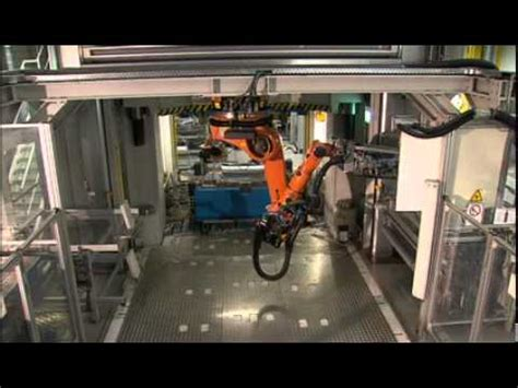 bmw cfrp carbon fiber reinforced plastic manufacturing