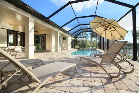 100 ebel patio furniture naples fl furniture u0026