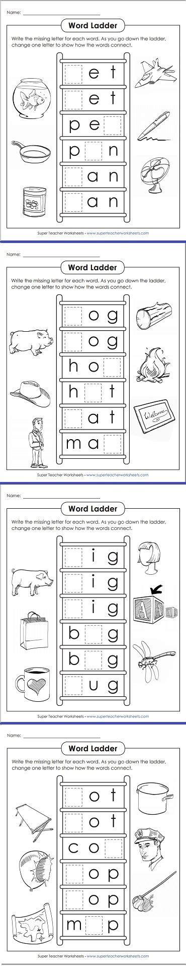 www superteacherworksheets www superteacherworksheets answers math worksheets