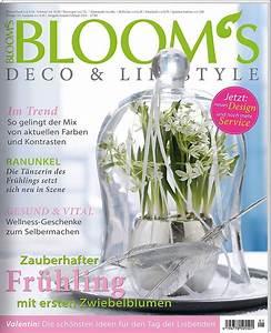 Selber Machen Zeitschrift : fr hlingsdeko mit ranunkeln mit gewinnspiel ich liebe deko ~ Watch28wear.com Haus und Dekorationen