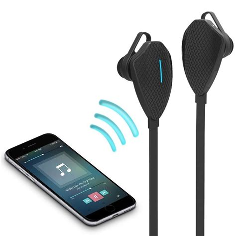 bluetooth for iphone top 10 best bluetooth headphones for iphone 7