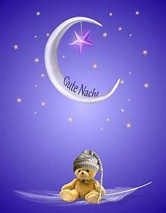 Schlaf Gut Bilder Kostenlos : kostenloses bild auf pixabay gute nacht schlafen tr ume traum gute nacht gute nacht ~ A.2002-acura-tl-radio.info Haus und Dekorationen
