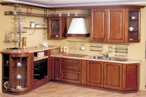 buy kitchen cabinets online the rta store