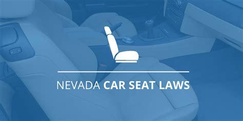 nevada car seat laws cap kudler attorneys  law