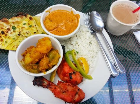 southern cuisine the difference between northern and southern indian food