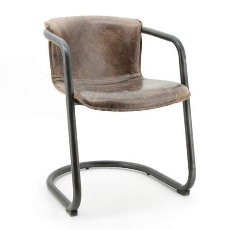 buisframe stoel buisframe stoel kopen internetwinkel