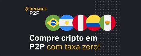 .10 reais bitcoins bitcoin é muito mais difícil manter o investir 50 reais bitcoin capital do que investir bitcoin 50 reais. Buy Bitcoin at Binance with Reais (R $) in the cheapest way - Blocksats