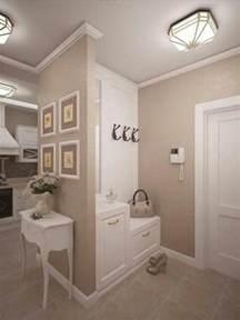 deco peinture entree couloir deco peinture entree couloir wordmark