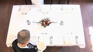 Tisch Eindecken Gastronomie : tisch eindecken 5 g nge men fachgerecht erlernen andreas muchow gastronomie fachschule ~ Heinz-duthel.com Haus und Dekorationen