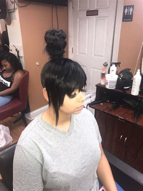 Sew In Updo Hairstyles by Pin By Trap Muva On Hair Laid To The Godsss In 2019